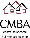 Central Minnesota Builders Association Member